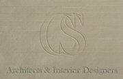 Classical Style - Architects & Interior Designers